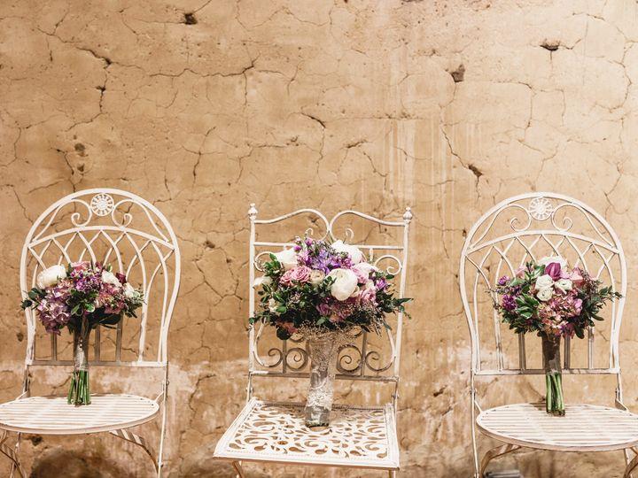 Tmx 1501102301616 Fitzgerald0358 Skippack, PA wedding florist