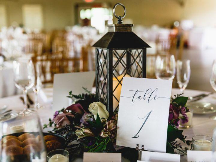 Tmx 1501102371909 Fitzgerald0593 Skippack, PA wedding florist