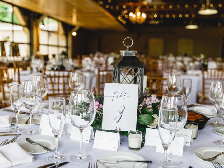 Tmx 1501102415825 Fitzgerald0594 Skippack, PA wedding florist