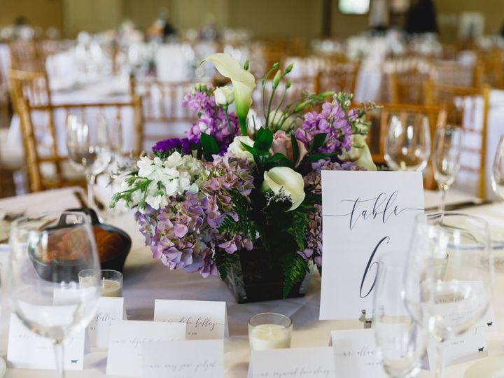 Tmx 1501102459067 Fitzgerald0596 Skippack, PA wedding florist