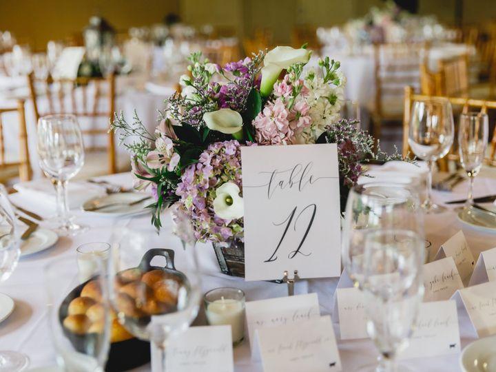 Tmx 1501102501467 Fitzgerald0597 Skippack, PA wedding florist