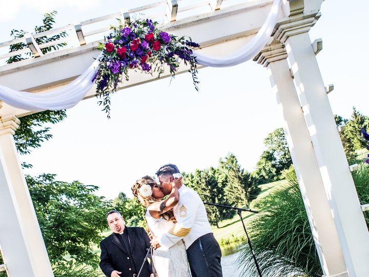 Tmx 1501102644246 Dsc5997 Skippack, PA wedding florist