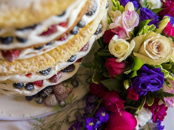 Tmx 1501102662623 Hefner15156563 Skippack, PA wedding florist