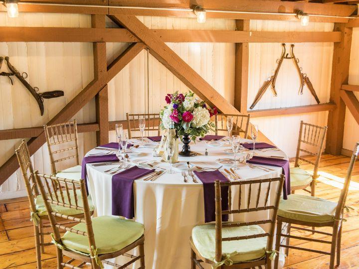 Tmx 1501102698502 Hefner15456569 Skippack, PA wedding florist