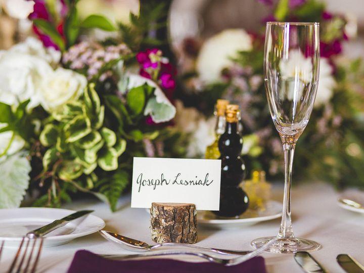 Tmx 1501102716726 Hefner1552536 Skippack, PA wedding florist