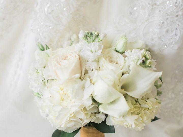 Tmx 1501102732100 Image3 Mckissic Skippack, PA wedding florist