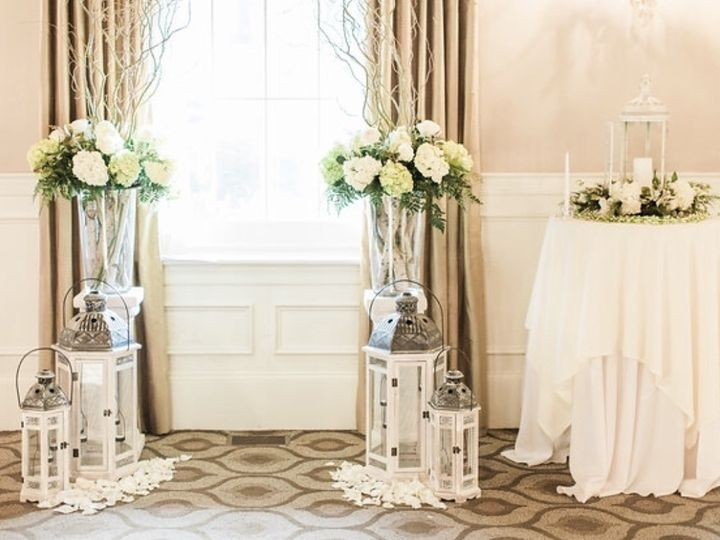 Tmx 1501102740089 Image6 Mckissic Skippack, PA wedding florist