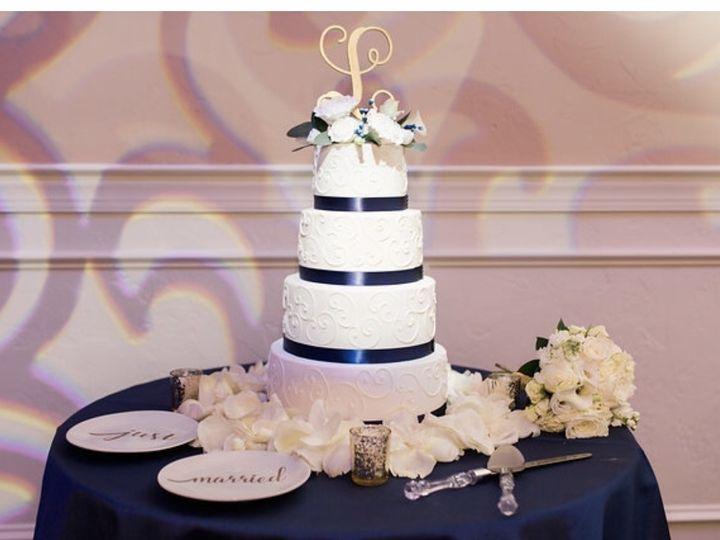 Tmx 1501102746667 Image10 Mckissic Skippack, PA wedding florist