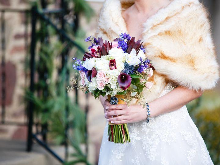 Tmx 1501102831092 16wstefaniebob00207 Skippack, PA wedding florist