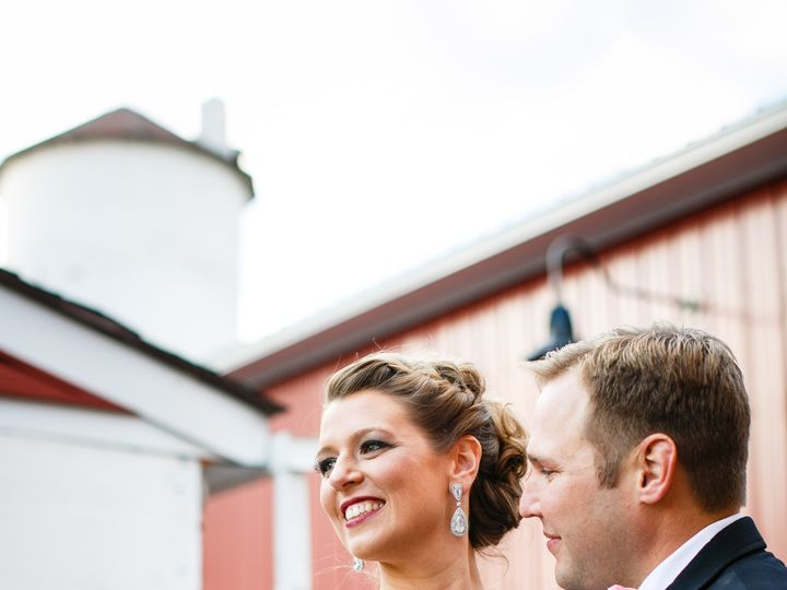 Tmx 1501102853186 16wstefaniebob00260 Skippack, PA wedding florist