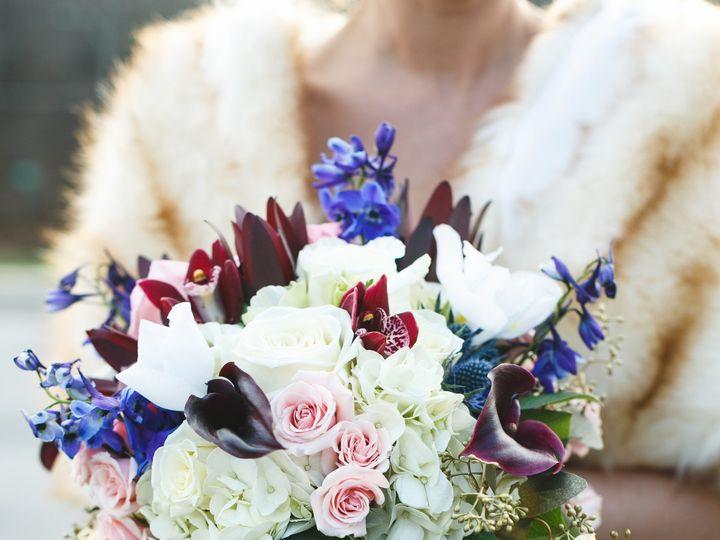 Tmx 1501102876983 16wstefaniebob00317 Skippack, PA wedding florist