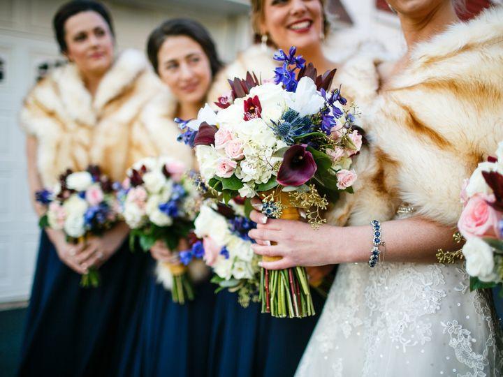 Tmx 1501102901981 16wstefaniebob00367 Skippack, PA wedding florist
