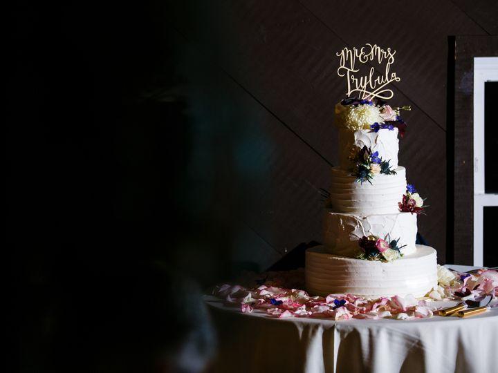 Tmx 1501102923348 16wstefaniebob00647 Skippack, PA wedding florist