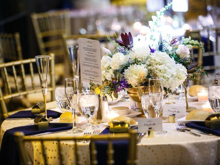 Tmx 1501102975186 16wstefaniebob00649 Skippack, PA wedding florist
