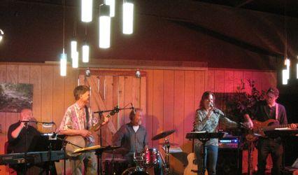 Sharon Iltis Music