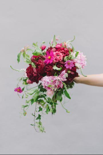 goldsmithflowers 14
