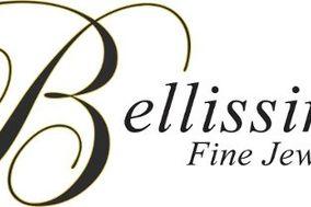 BELLISSIMO FINE JEWELRY