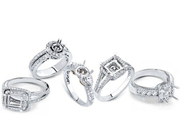 Tmx 1314660788879 WhiteSettings Marietta wedding jewelry