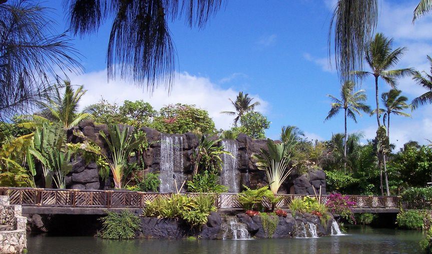 The Polynesian Culture Center in North Shore is not to be missed. The cultural demonstrations, the...