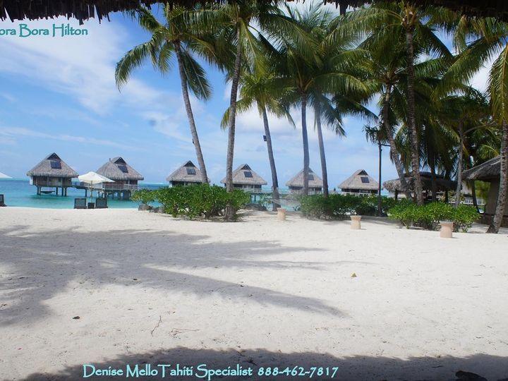 Tmx 1426617718238 Bbhh Beach Orangevale wedding travel