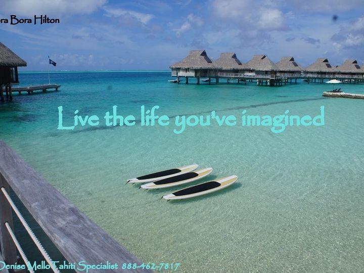 Tmx 1426617739971 Bbhh Lagoon Orangevale wedding travel