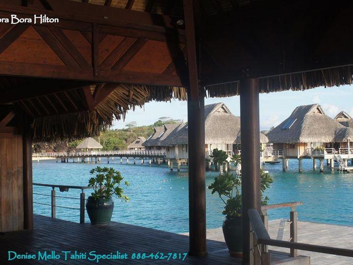 Tmx 1426617751875 Bbhh Lobby Orangevale wedding travel
