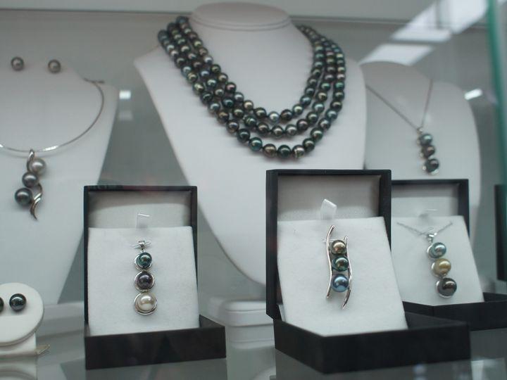 Tmx 1448056760758 Fauura Black Pearl Store Orangevale wedding travel