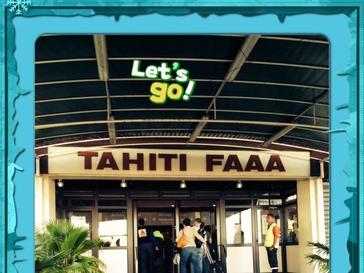 Tmx 1448057972496 Air Tahiti Nui Faaa Airport Orangevale wedding travel