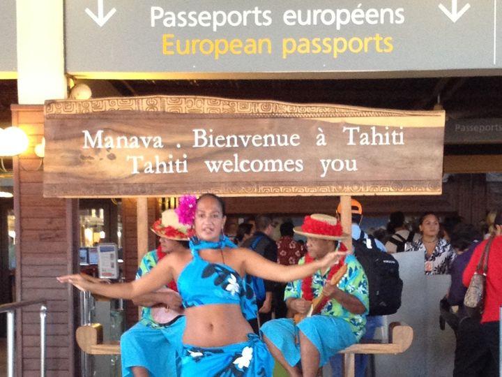 Tmx 1448058010602 Air Tahiti Nui Faaa Airport 4 Orangevale wedding travel
