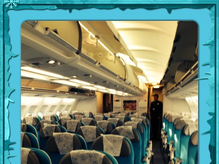 Tmx 1448058033249 Air Tahiti Nui Faaa Airport 5 Orangevale wedding travel