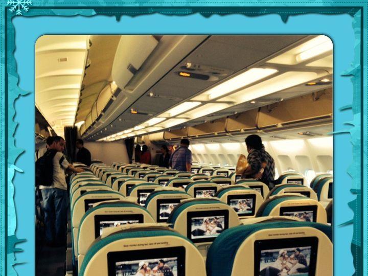 Tmx 1448058046742 Air Tahiti Nui Faaa Airport 6 Orangevale wedding travel