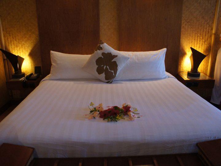 Tmx 1457986761331 Moorea Intercontinental 14 Orangevale wedding travel