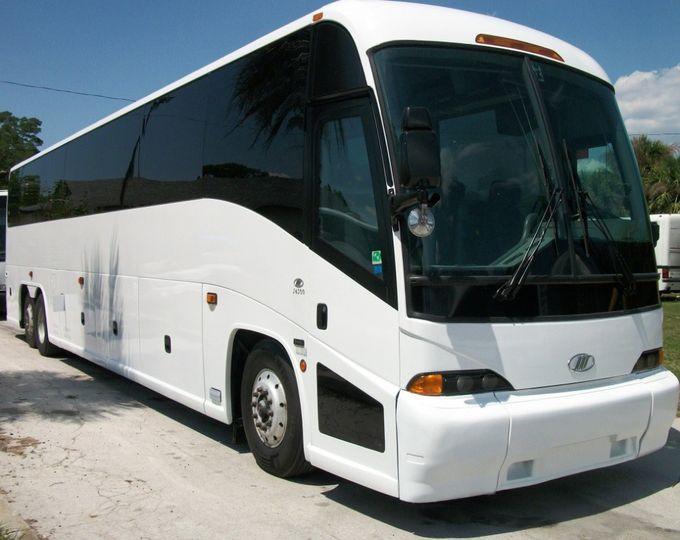 bus 3