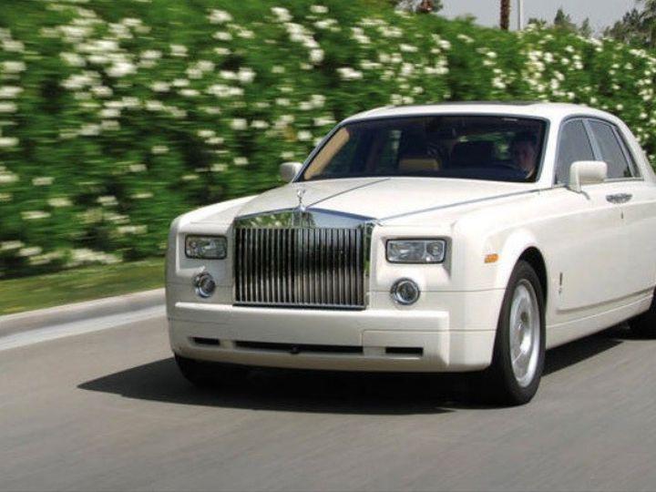 Tmx 1403625410783 Ghost 3 Alva wedding transportation