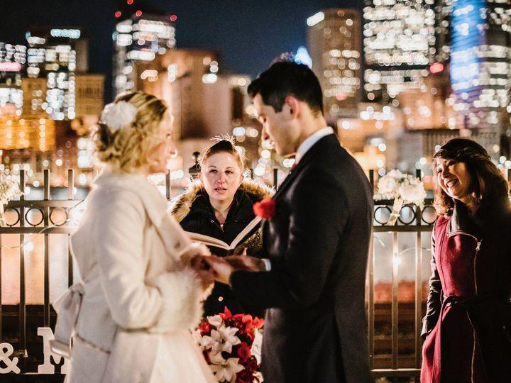 Tmx 1514685441152 Meme Henrique 1 Pittsburgh, Pennsylvania wedding officiant