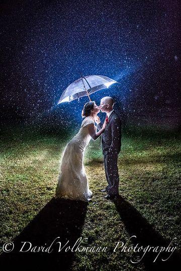 wedding ma raining magical copy