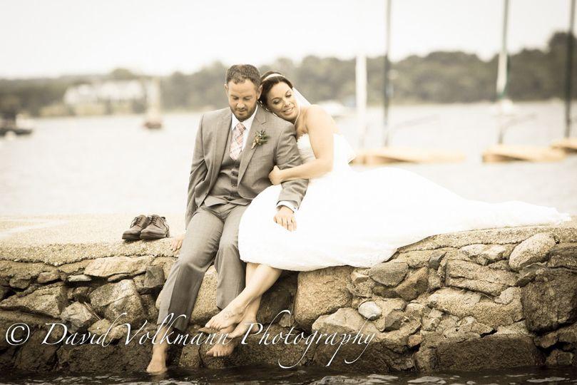 wedding love bliss essex ma