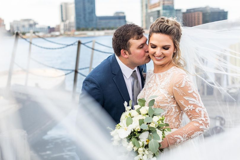 cara gene baltimore museum of industry wedding living radiant photography edited 729 51 659650 157922622773432
