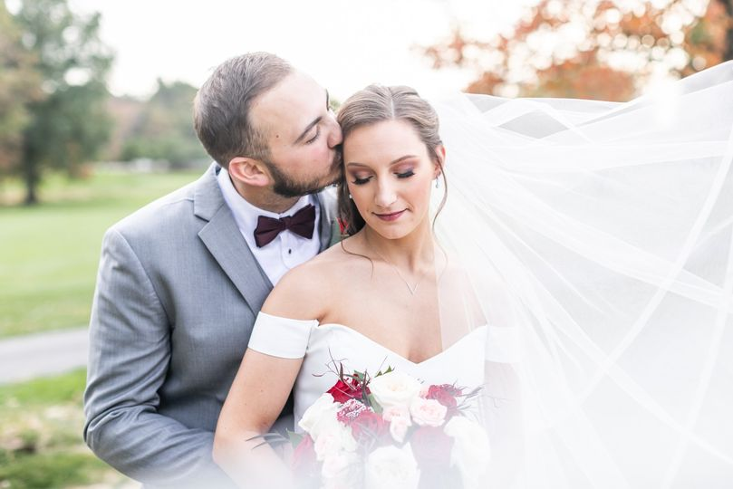 kaity tyler turf valley wedding oct 2019 living radiant photography photos edited 251 51 659650 157922588846536