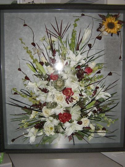 floral pics 251