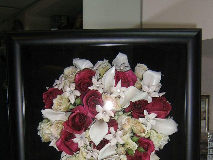 Tmx 1401722641782 Candle 004 Hudson wedding florist