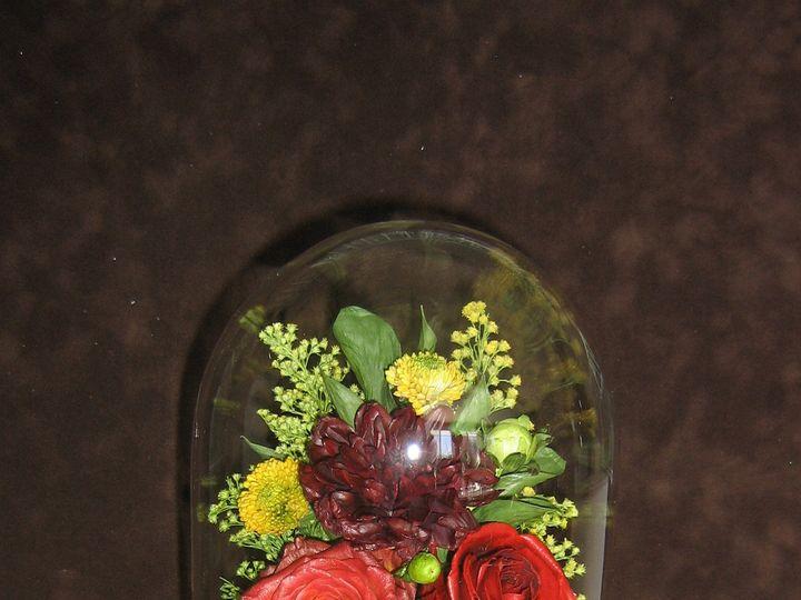 Tmx 1401722695533 Img2903 Hudson wedding florist
