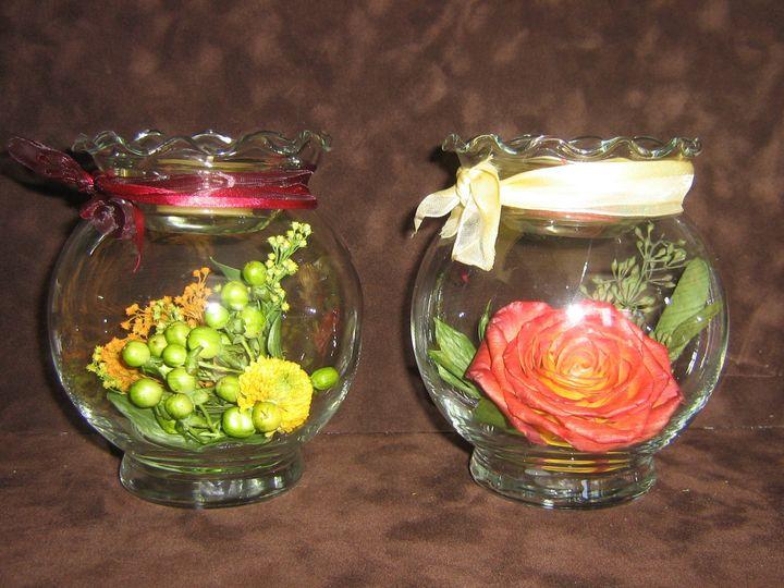 Tmx 1401722724141 Img2905 Hudson wedding florist