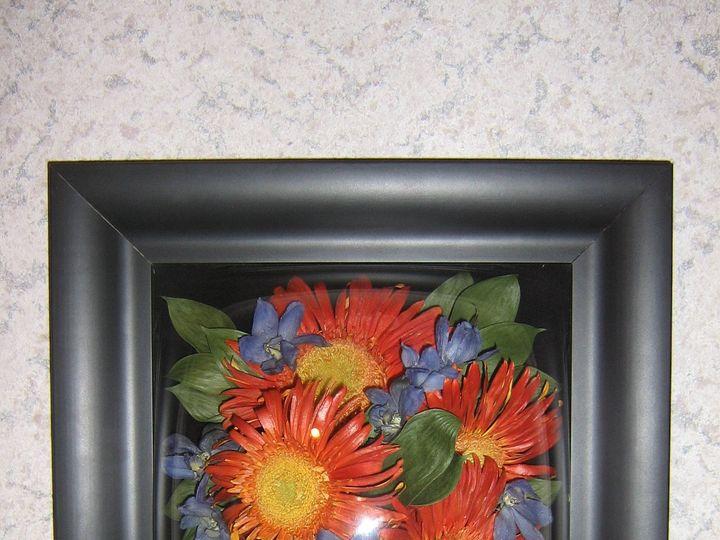 Tmx 1401722754664 Img2870 Hudson wedding florist