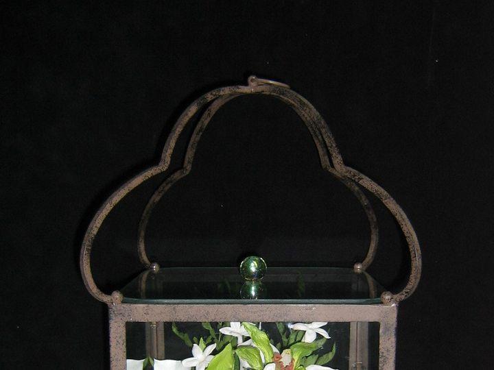 Tmx 1401722893427 Candle 005 Hudson wedding florist