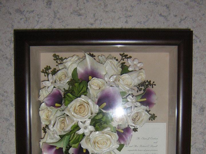 Tmx 1401722940219 Ericson Hudson wedding florist