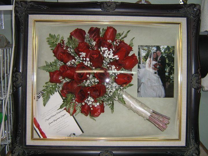 Tmx 1401723022835 Floral Pics 187 Hudson wedding florist