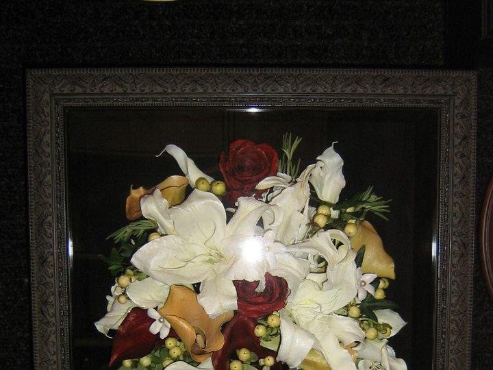 Tmx 1401723026026 Floral Pics 192 Hudson wedding florist