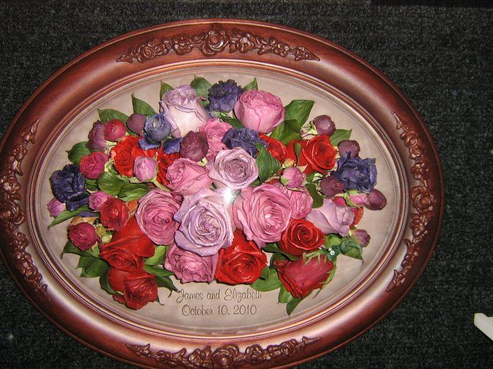 Tmx 1401723052951 Floral Pics 197 Hudson wedding florist