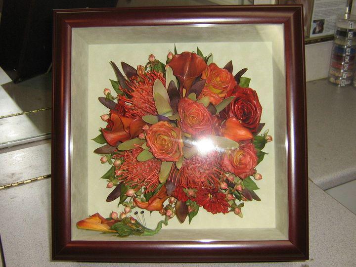 Tmx 1401723060232 Floral Pics 204 Hudson wedding florist